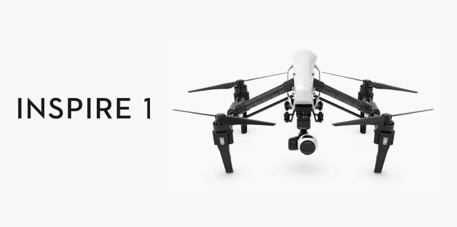 Latest Technology Craze for Gadgets geek's and Filmmakers – The Drone