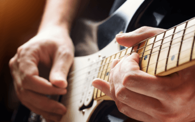 CALLING ALL MUSICIANS – WE NEED YOU!